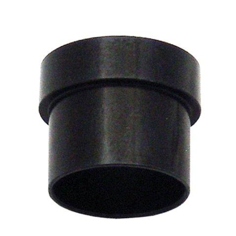 AN Tube Sleeve
