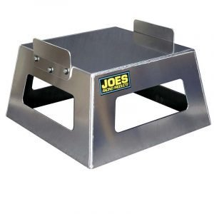 Joes Wheel Stands
