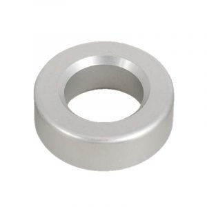 1-4 Lug Nut Spacer Washer