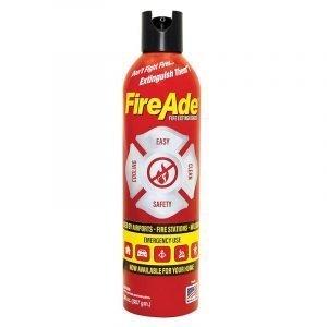 FireAde 30oz