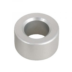 11-16 Wheel spacer washer