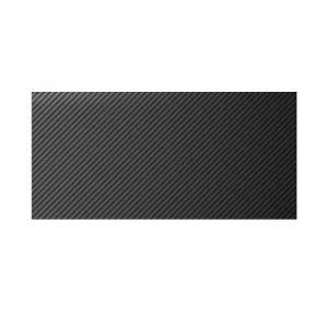 2x4 carbon fiber flat sheet