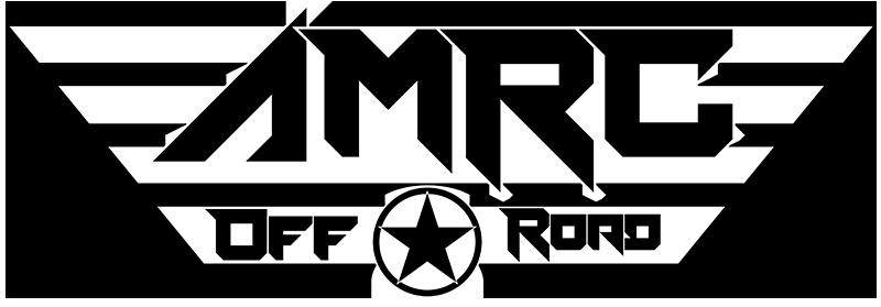 AMRC Off Road Logo