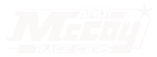 Andy McCoy Logo