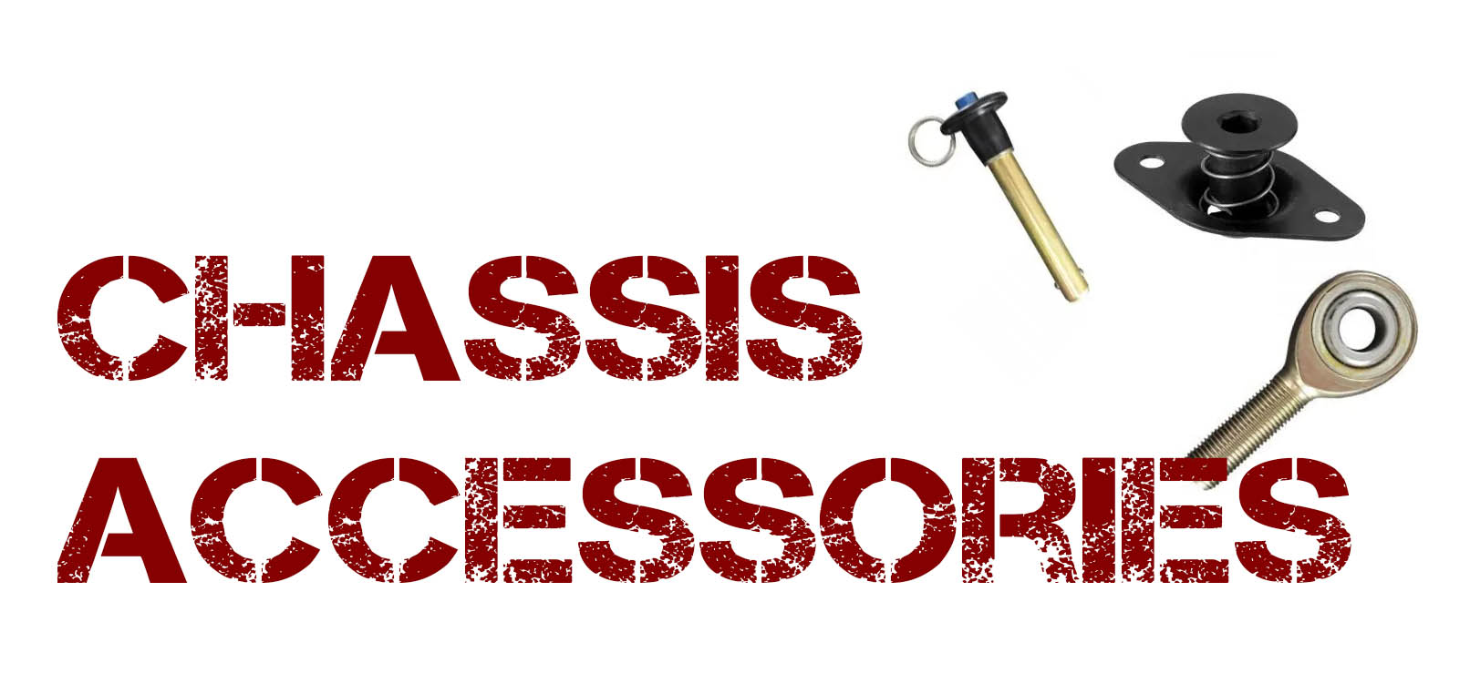 Chassis Accessories
